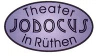 Logo Theater Jodocus